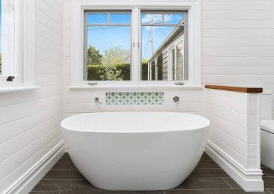 brunton-bath