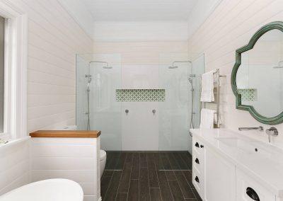 brunton-bathroom