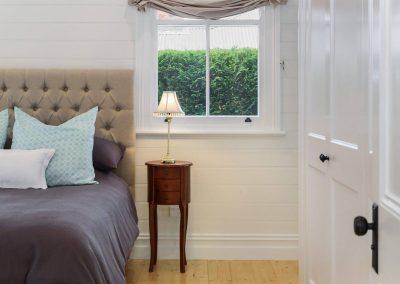 brunton-bedroom1