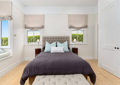 brunton-bedroom2
