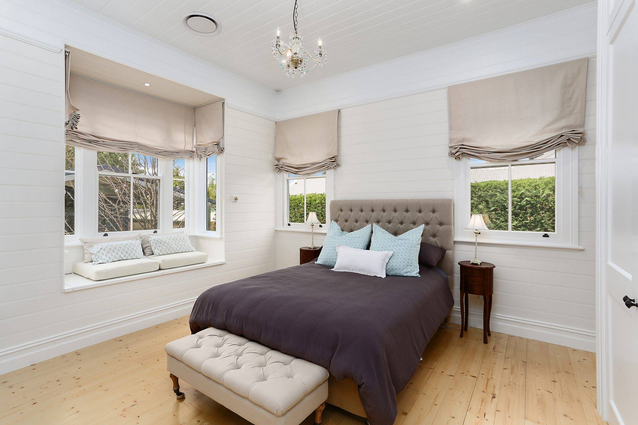 brunton-bedroom3
