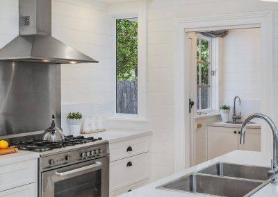 brunton-kitchen