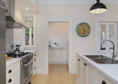 brunton-kitchen2
