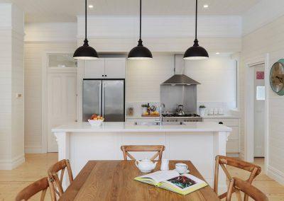 brunton-kitchen3