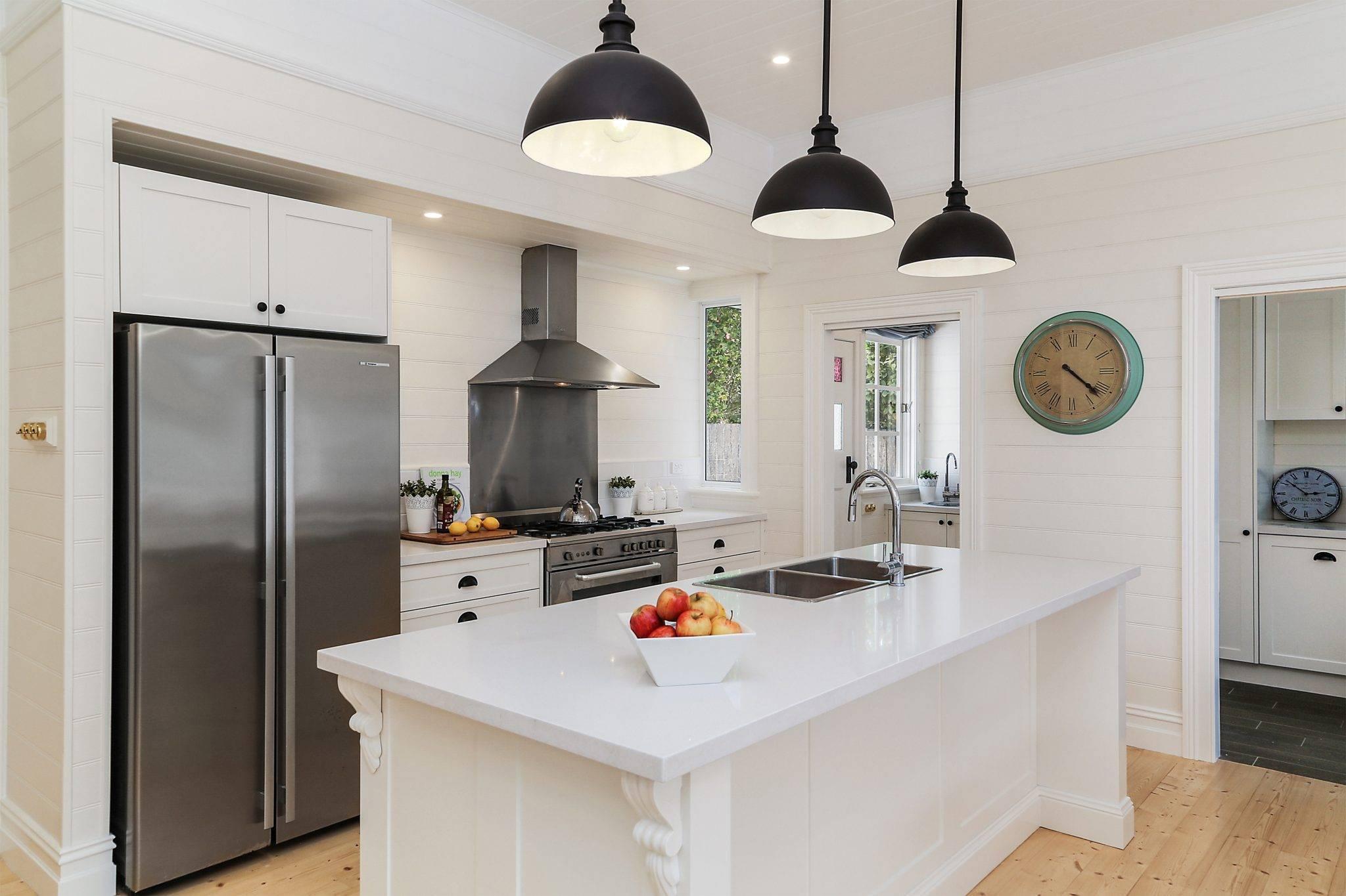 brunton-kitchen4